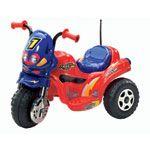 Triciclo Motorizado TRV2012 - Brinquedo Voyage Por: R$ 289,00 Pague à vista R$ 271,66 (2) ou em até 10X de R$ 28,90 em todos cartões de crédito http://www.amazomstore.com.br/detproduto.asp?idproduto=29237