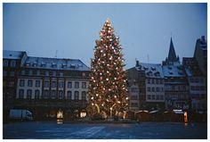 kait winston photography, strasbourg france, strasbourg, france, alsace, little alsace, petite france strasbourg, strasbourg christmas, strasbourg christmas market_0057