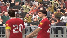 Pro Evolution Soccer, Ios, Android, Games, Sports, Hs Sports, Gaming, Sport, Plays