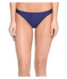 SPLENDID Stitch Solid Strap Pant. #splendid #cloth #swimwear