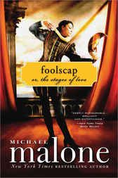 Why not get this  Foolscap - http://www.buypdfbooks.com/shop/uncategorized/foolscap/