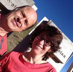 Sunntigsuusflug eifach herrli  we me das wichtigschde debii het  #sunnysunday #family #bestwoman #iloveswitzerland #braunwald #rotkaeppchen Bucket Hat, Woodland Forest, Get Tan, Bob, Panama