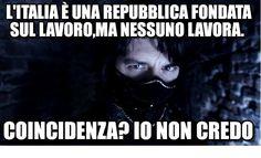 I potenti non vogliono che il popolo sappia queste cose importantissime sull'Italia.Ecco quali http://jedasupport.altervista.org/blog/attualita/repubblica-italiana-cio-che-non-sai/