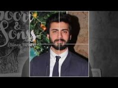 FINNALY: Fawad Khan breaks his silence and clears his stand on India Pak...