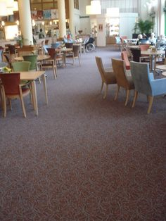 1000 Images About Flotex Projects On Pinterest Flooring