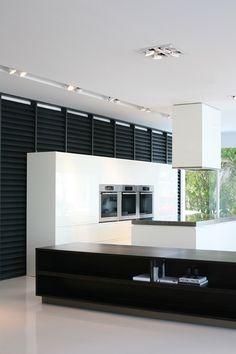 interior design kitchen ideas