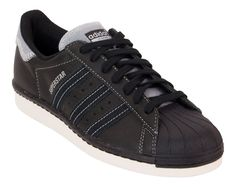 #Adidas Superstar 80s Varsity Jack Tamanhos: 39.5 a 44  #Sneakers