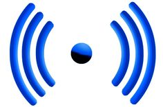 Tips and tricks to boost your wireless network range at home or in the office.