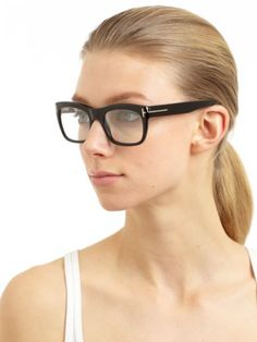 De 14 beste bildene for Tom Ford Eyeglasses | Tom ford, Ford
