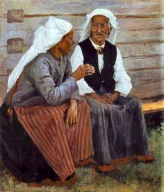 Vincent Van Gogh, Scandinavian Paintings, Joseph, Camille Pissarro, Reproduction, Paintings I Love, Light Art, Old Women, Great Artists