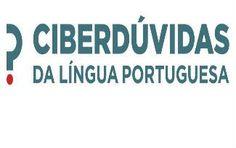 O Nosso IdiomaTextos de investigação/reflexão sobre língua portuguesa.  Ainda sobre a abreviatura do numeral ordinal com ou sem o sobrescrito sublinhado