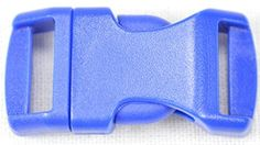 Blue 12 Inch Buckle  50 pack * Be sure to check out this awesome product.(This is an Amazon affiliate link and I receive a commission for the sales)