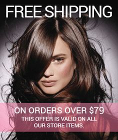 http://www.hairinthebag.com/hair-wefts-weaves.html