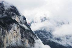 Mount Everest, Photographers, Mountains, Lifestyle, Nature, Travel, Outdoor, Inspiration, Naturaleza