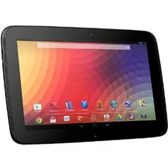 Google Nexus 7 tablet is certainly an affordable alternative to the iPad. -  I got mine at a great price! To Get yours [Click The Pics]