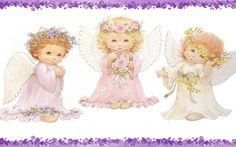 https://http2.mlstatic.com/cenefas-adhesivas-decorativas-angeles-D_NQ_NP_13379-MCO3048502925_082012-F.jpg