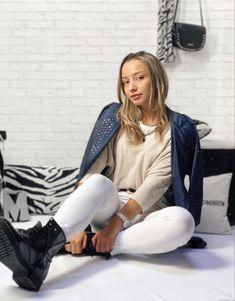 White Jeans, Pants, Outfits, Fashion, Seasons, Trends, Trouser Pants, Moda, Suits