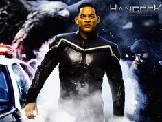 black superheroes | black superheroes