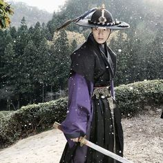 Korean Traditional, Traditional Outfits, Legend Of The Blue Sea Wallpaper, Lee Min Ho Photos, Beautiful Costumes, Perfect Man, Mens Clothing Styles, Minho, Korean Drama