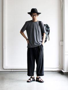 BASISBROEK CELLEN -Summer Wool