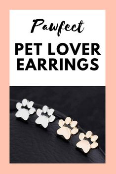 This is perfect whether your one of the many dog lovers or cat lovers, to add to your collection pet jewelry. Step up your pet jewelry game! Dog Jewelry, Animal Jewelry, Led Dog Collar, Sad Pictures, Personalized Phone Cases, Dog Necklace, Pet Paws, Dog Accessories, Dog Photos