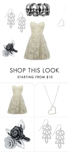 """white prosperity"" by nickiboo67 ❤ liked on Polyvore featuring interior, interiors, interior design, home, home decor, interior decorating, Wet Seal, Asprey and ASOS"
