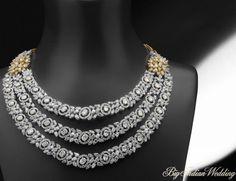 shree_raj_mahal_jewellers-