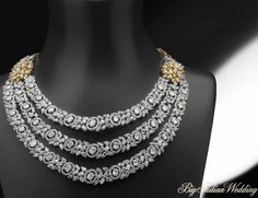 shree_raj_mahal_jewellers-2_1509167643_L.jpg (779×600)