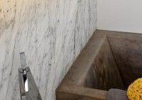 Bathroom-Browar-Lubicz-Studio
