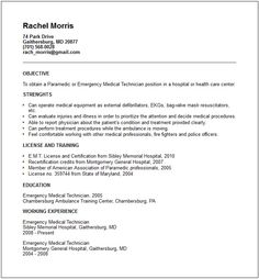 resume examples | click here for a free resume builder ? | resume ... - Resume Examples For Pharmacy Technician