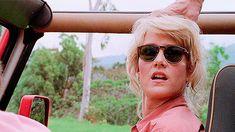 BROTHERTEDD.COM - vera: JURASSIC PARK (1993) dir. Steven Spielberg. Jurassic Park 1993, Steven Spielberg, Style, Swag, Outfits