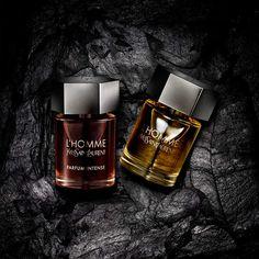 nicholas duers / still-life photographer nyc   fragrance   21