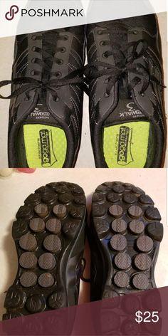 Sketchers Go Walk 3 size 12.5 mens shoe 2da0b1651f