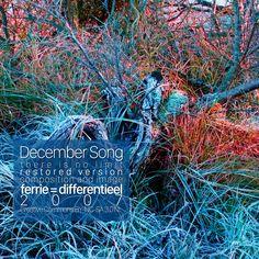 Old Song Restored (2007) - New Cover (2017) December Song - limietloos het jaar uit on http://bit.ly/2EkWUzU #AppleLogic, #DecemberSong https://cdn.ferrie.audio/wp-content/uploads/2007/12/31115233/December-Song-cover-1280.jpg Happy New Year To You All