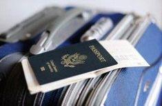 Are Travel Insurance Worth It Travel Nursing Companies, Discount Travel, Cheap Travel, Luxury Travel, Travel Destinations, Travel Trailers, Utah, Medical, December