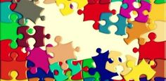 Autism: misunderstood superpower
