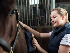 Book a Groom Muddy Body, Money Change, Why Book, Life Magazine, Used Books, Perfect Match, Equestrian, The Help, Groom