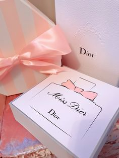Pink Love, Pretty In Pink, Pastel Pink, Blush Pink, Boujee Aesthetic, Aesthetic Collage, Kawaii Room, Princess Aesthetic, Pretty Wallpapers