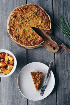 Tofu, Quiche, Foodies, Food And Drink, Health Fitness, Salad, Cheesecake, Cheesecakes, Quiches