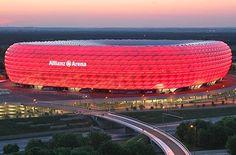 Jochen Schweizer Geschenkgutschein: Fußball-Fantage in München für 2 Fc Bayern Fans, Bayern Munich Wallpapers, Fox Sport, Football Fans, Cool Wallpaper, Background Images, Cool Stuff, Google, Gifts