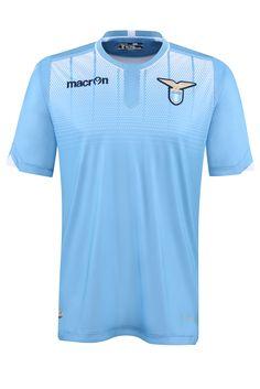 SS Lazio Home 2015 - 2016  macron Football Boots 7e068ac69