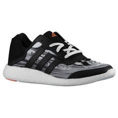 46d446856f8c 18 Best Running shoes images