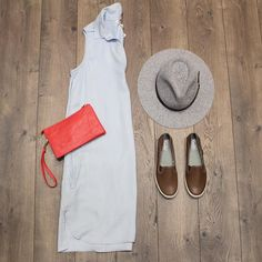 [Summer Day Out] Shop our newest items online under shopable posts. www.shopelysian.com! Crossbody Clutch $26 in-store only. Crashback Leather Brown Keds $66. online in-store. Lila Pocket Denim Dress $54. online in-store Heather Grey Knit Panama Hat $36. online in-store. #summerstyle #keds #wiwt #ootd #flatlay #elysianlove #styleinspo #downtownbentonville http://ift.tt/1T3mM2Z [Summer Day Out] Shop our newest items online under shopable posts. www.shopelysian.com! Crossbody Clutch $26…