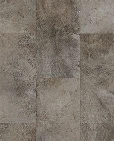 Shop COREtec Floors' selection of luxury vinyl planks, tiles, and flooring options with realistic stone and wood looks. Stone Tile Flooring, Vinyl Tile Flooring, Luxury Vinyl Flooring, Luxury Vinyl Tile, Vinyl Tiles, Luxury Vinyl Plank, Laminate Flooring, Coretec Plus Flooring, Us Floors Coretec