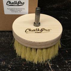 Amazon.com: Wax Buffing Brush - Drill: Home Improvement