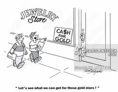 Jewelry cartoons, Jewelry cartoon, funny, Jewelry picture, Jewelry pictures…