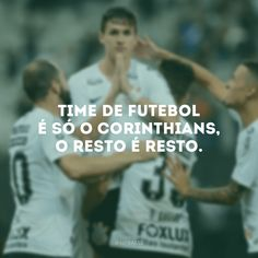 Sport Club Corinthians, Bff Pictures, Nirvana, Anna, Tops, Football Phrases, Remember The Titans, Shell Tops
