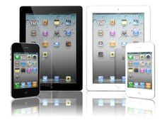 Get a Free iPad 3 or Get a Free iPhone 4s / 5 http://www.freeipad.tv
