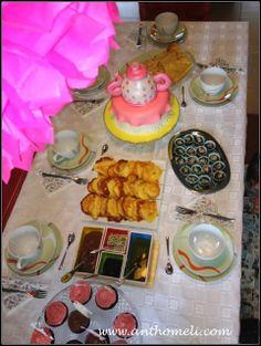 "bookmarks Ανθομέλι: Πρωινό ""πάρτυ"" για μικρές κυρίες και μικρούς κυρίους!"
