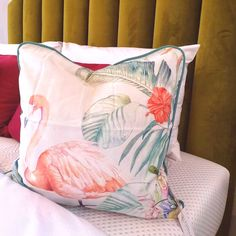Shop for flamingo pillows from .home or customize your own deYou can find Modern bedroom and more on our website.Shop for flamingo pillows fr. Living Room Shop, Modern Bedroom, Flamingo, Decorative Pillows, Pillow Covers, Indoor, Throw Pillows, Pierre Bonnard, Website